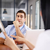 Job Interview Skills: How To Manage a Bad Interview !
