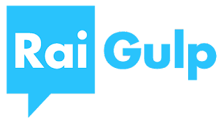 Rai Gulp HD Italian TV frequency on Hotbird