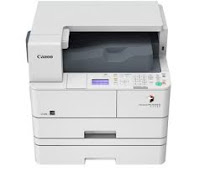 http://www.driverdevice.com/2016/12/canon-imagerunner-ir-1435p-drivers-windows-8-7-10-download.html