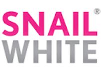 Mỹ Phẩm thái lan Snail White