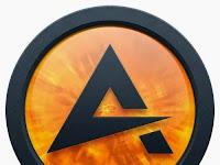 Free Download AIMP 4.00.1697 Update Terbaru 2016