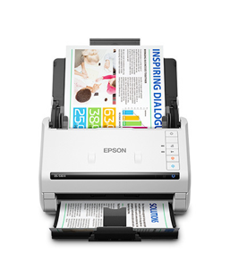 Epson DS-530 II Driver Download