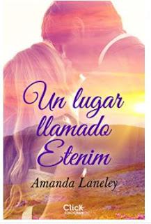 «Un lugar llamado Etenim» por Amanda Laneley
