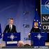 Trump'ın ilk yılında ABD - NATO ilişkileri - NPR