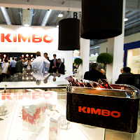 kimbo assume in italia