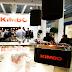 Offerte di Lavoro: Kimbo Lavora Con Noi, Assunzioni nel Settore Alimentare