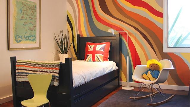 wall paint designs ideas