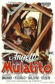 Angelo (1949)