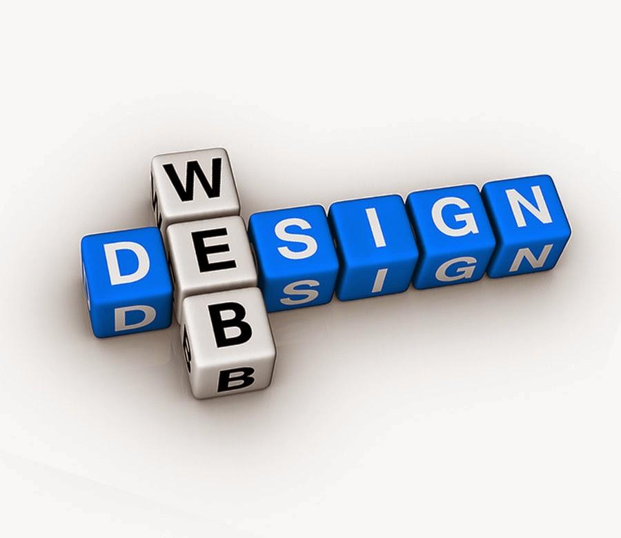 BUCURESTI, OFERTE SERVICII, oferte servicii web design,