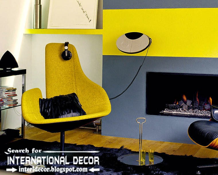This Is How to choose best color combinations and color schemes ...