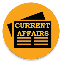 Important Current Affairs - October Part 3