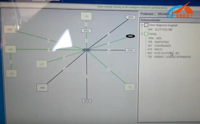 renault-can-clip-program-new-laguna-ii-key-card-2.jpg