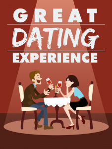 Great Dating Experience  Free Relationship PDF Book
