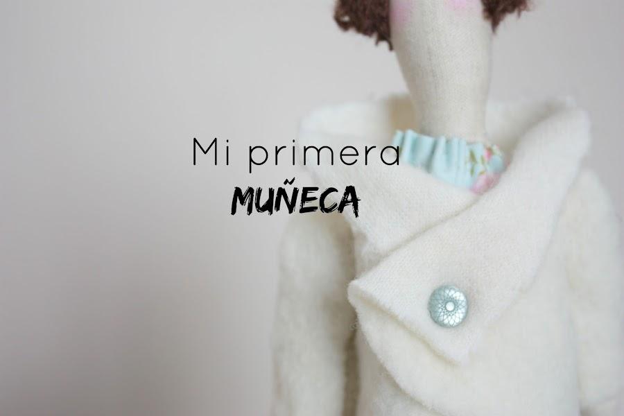 http://mediasytintas.blogspot.com/2015/09/mi-primera-muneca.html