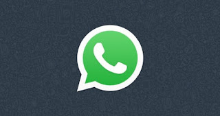 WhatsApp To Permanently Suspend 'WhatsApp GB' And 'WhatsApp Plus' Users (Here is what you must do now)