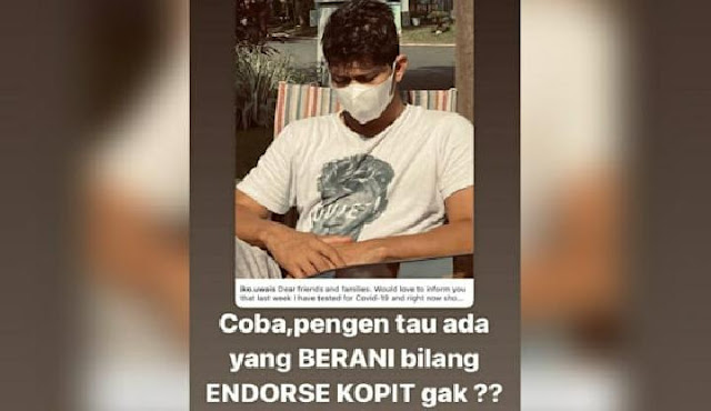 Jerinx Duga Hilang Akun Instagramnya Berkaitan dengan Iko Uwais Anak Hollywood.lelemuku.com.jpg