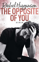 https://bienesbuecher.blogspot.com/2019/07/rezension-opposite-of-you-rachel.html