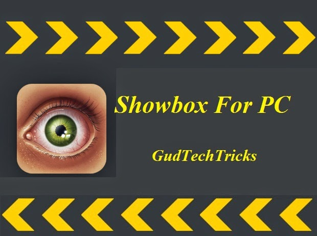 showbox-for-windows-pc