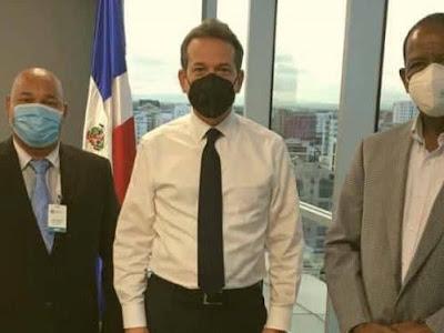 Montero Arias confirma nuevo director regional del MIC