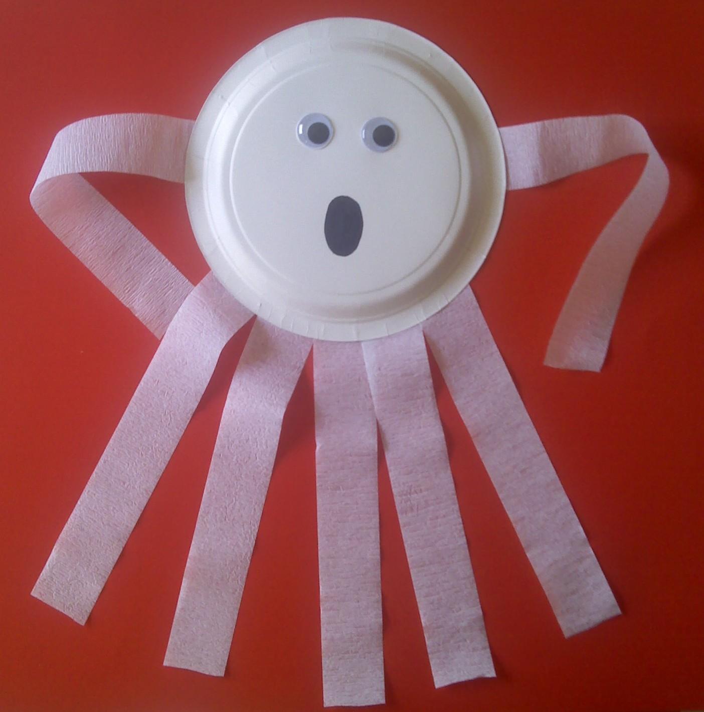 Images About Preschool Halloween
