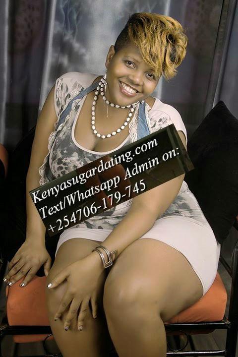 Top 5 Dating Sites in Kenya