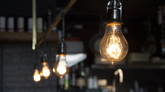 The advantages and disadvantages of electricity as a source of energy for your home