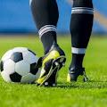 Jadwal Piala FA Inggris Lengkap Akhir Pekan Ini