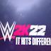 GM Mode estará de volta no WWE 2k22