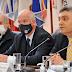 Fondo de Desarrollo del Interior financiará proyectos por más de 170 millones de pesos