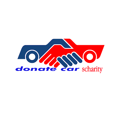 Charity Car Donations in New York