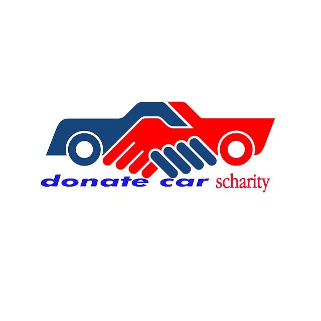 instructions to Donate a Car In California