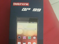 firmware bellphone bp99 casco (premium)