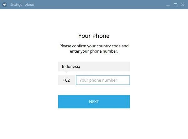 desktop telegram