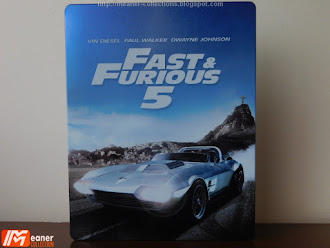 [Obrazek: Fast_and_Furious_5_%255BBlu-ray_Steelboo...255D_1.JPG]