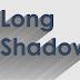 Cara Membuat Efek Long Shadow Menggunakan Corel Draw