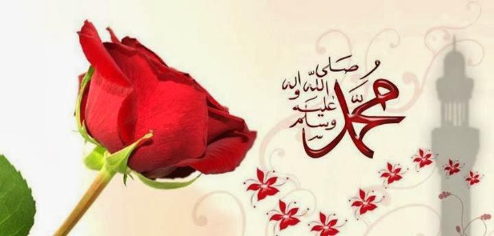 Hafsah Istri Rasulullah saw