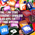 KStore - Link Store Alternative ! Download Paid iOS apps for free from AppStore