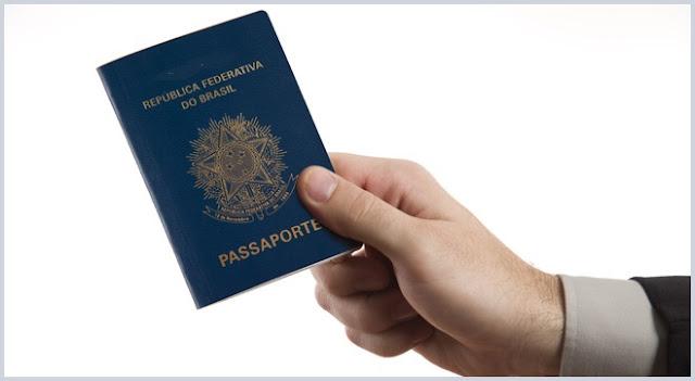 Uma nova Lei de Migração para o Brasil: da construção de um novo paradigma à, sanção presidencial