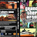 GTA - SanAndreas Download [1Part][Full-RIP]-[One2up]