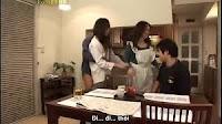 Jav vietsub, Phim sex  JAV HD loạn luân gia đình Nhật Bản không che