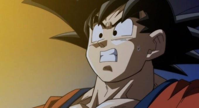 5 vezes que Goku estava totalmente errado em Dragon Ball Super mas os fãs preferem ignorar