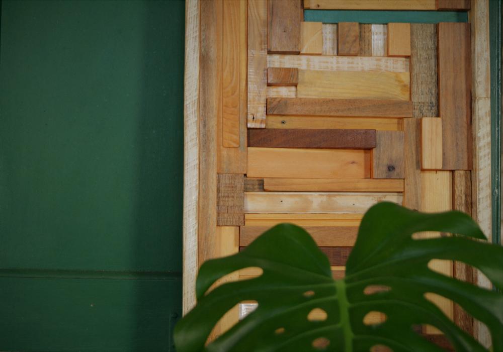 Menorca Maker, Wood Design, detrás de nuestra firma de arte en madera se esconde un sueño, el de crear y hacer cosas bellas