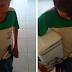 Após ser humilhado por vender geladinho, menino recebe apoio de milhares de pessoas