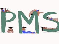 Sindrom PMS, Bikin Uring-uringan dan Emosi Tinggi. Penjelasan dr. Yossy Agustanti Indradjaja, SpKJ