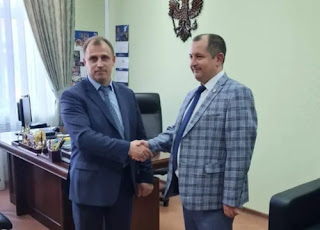 Сергей Вострецов Нижний Новгород | Владимир Радченко