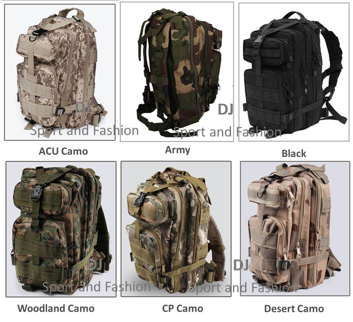 24l Army Bags - Overall_Amazing 24l Army Bags - Overall  Picture_647215.jpg