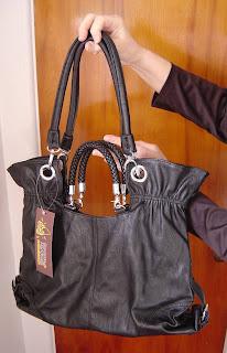 Bananas for Handbags Mackenzie Shoulder Bag.jpeg