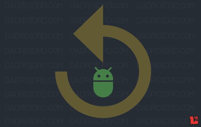 Cara mengembalikan data Android yang terhapus Apakah ada cara untuk mengembalikan data Android yang terhapus dan tertimpa (Replace)? ini jawabannya!