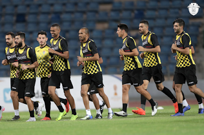 مشاهدة مباراة سلوفاكيا Vs الأردن بث مباشر اليوم الجمعة 07/06/2019 مباراة ودية دولية
