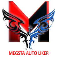 Megsta Auto Liker APK v1.9.0 (Latest) Free Download for Android